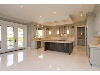 Photo 4: 12709 17A Avenue in Surrey: Crescent Bch Ocean Pk. House for sale (South Surrey White Rock)  : MLS®# R2154819