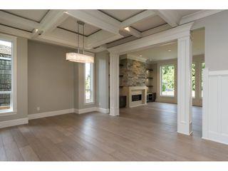 Photo 3: 12709 17A Avenue in Surrey: Crescent Bch Ocean Pk. House for sale (South Surrey White Rock)  : MLS®# R2154819