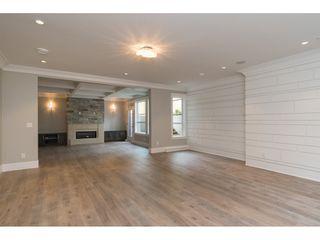 Photo 14: 12709 17A Avenue in Surrey: Crescent Bch Ocean Pk. House for sale (South Surrey White Rock)  : MLS®# R2154819