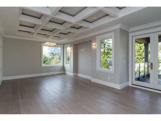 Photo 9: 12709 17A Avenue in Surrey: Crescent Bch Ocean Pk. House for sale (South Surrey White Rock)  : MLS®# R2154819
