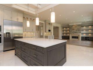 Photo 7: 12709 17A Avenue in Surrey: Crescent Bch Ocean Pk. House for sale (South Surrey White Rock)  : MLS®# R2154819