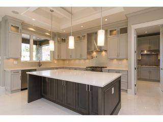 Photo 5: 12709 17A Avenue in Surrey: Crescent Bch Ocean Pk. House for sale (South Surrey White Rock)  : MLS®# R2154819