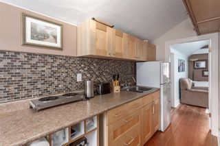 Photo 10: 4405 W 9TH Avenue in Vancouver: Point Grey House for sale (Vancouver West)  : MLS®# R2155710