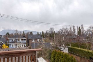 Photo 20: 4405 W 9TH Avenue in Vancouver: Point Grey House for sale (Vancouver West)  : MLS®# R2155710