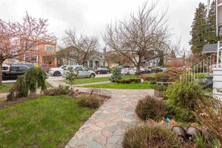 Photo 2: 4405 W 9TH Avenue in Vancouver: Point Grey House for sale (Vancouver West)  : MLS®# R2155710