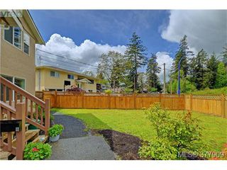 Photo 19: 955 McCallum Rd in VICTORIA: La Florence Lake Single Family Detached for sale (Langford)  : MLS®# 758781