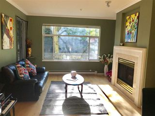 "Photo 6: 107 8180 JONES Road in Richmond: Brighouse South Condo for sale in ""LAGUNA"" : MLS®# R2166513"