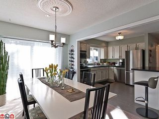 Photo 3: 1412 128A Street in South Surrey White Rock: Home for sale : MLS®# F1205215