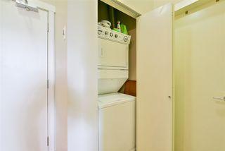 "Photo 16: 528 13789 107A Avenue in Surrey: Whalley Condo for sale in ""Quattro"" (North Surrey)  : MLS®# R2174671"