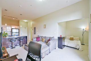 "Photo 9: 528 13789 107A Avenue in Surrey: Whalley Condo for sale in ""Quattro"" (North Surrey)  : MLS®# R2174671"
