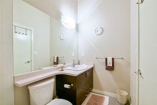 "Photo 15: 528 13789 107A Avenue in Surrey: Whalley Condo for sale in ""Quattro"" (North Surrey)  : MLS®# R2174671"