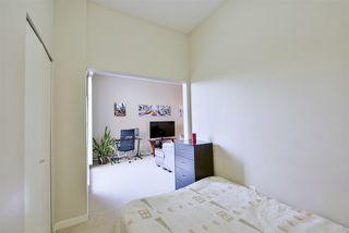 "Photo 14: 528 13789 107A Avenue in Surrey: Whalley Condo for sale in ""Quattro"" (North Surrey)  : MLS®# R2174671"