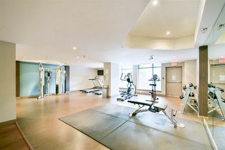 "Photo 19: 528 13789 107A Avenue in Surrey: Whalley Condo for sale in ""Quattro"" (North Surrey)  : MLS®# R2174671"