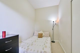 "Photo 13: 528 13789 107A Avenue in Surrey: Whalley Condo for sale in ""Quattro"" (North Surrey)  : MLS®# R2174671"