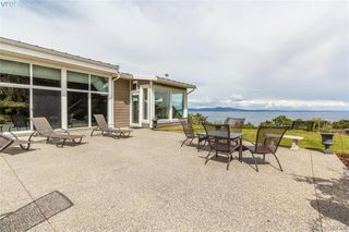 Photo 18: 109 2829 Arbutus Rd in VICTORIA: SE Ten Mile Point Row/Townhouse for sale (Saanich East)  : MLS®# 761973
