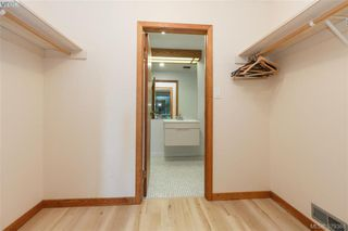 Photo 9: 109 2829 Arbutus Rd in VICTORIA: SE Ten Mile Point Row/Townhouse for sale (Saanich East)  : MLS®# 761973