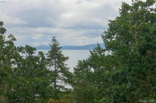 Photo 15: 109 2829 Arbutus Rd in VICTORIA: SE Ten Mile Point Row/Townhouse for sale (Saanich East)  : MLS®# 761973