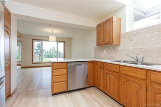 Photo 5: 109 2829 Arbutus Rd in VICTORIA: SE Ten Mile Point Row/Townhouse for sale (Saanich East)  : MLS®# 761973