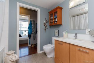 Photo 11: 706 834 Johnson St in VICTORIA: Vi Downtown Condo for sale (Victoria)  : MLS®# 763292