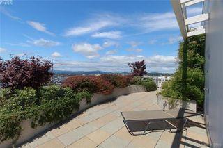 Photo 18: 706 834 Johnson St in VICTORIA: Vi Downtown Condo for sale (Victoria)  : MLS®# 763292
