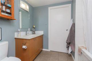 Photo 12: 706 834 Johnson St in VICTORIA: Vi Downtown Condo for sale (Victoria)  : MLS®# 763292