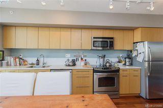 Photo 9: 706 834 Johnson St in VICTORIA: Vi Downtown Condo for sale (Victoria)  : MLS®# 763292