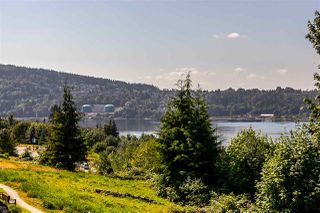"""Main Photo: 301 560 RAVEN WOODS Drive in North Vancouver: Roche Point Condo for sale in """"SEASONS WEST @ RAVENWOODS"""" : MLS®# R2188156"""