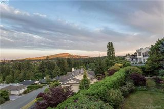Photo 17: 4863 Stormtide Way in VICTORIA: SE Cordova Bay Single Family Detached for sale (Saanich East)  : MLS®# 381037