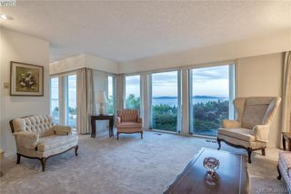 Photo 3: 4863 Stormtide Way in VICTORIA: SE Cordova Bay Single Family Detached for sale (Saanich East)  : MLS®# 381037