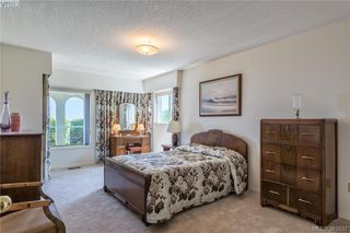Photo 12: 4863 Stormtide Way in VICTORIA: SE Cordova Bay Single Family Detached for sale (Saanich East)  : MLS®# 381037