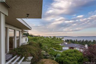 Photo 11: 4863 Stormtide Way in VICTORIA: SE Cordova Bay Single Family Detached for sale (Saanich East)  : MLS®# 381037