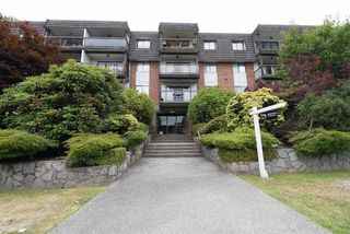 Photo 20: 111 340 W 3RD STREET in North Vancouver: Lower Lonsdale Condo for sale : MLS®# R2187169