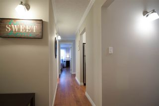 Photo 18: 111 340 W 3RD STREET in North Vancouver: Lower Lonsdale Condo for sale : MLS®# R2187169