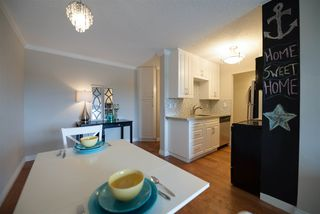 Photo 10: 111 340 W 3RD STREET in North Vancouver: Lower Lonsdale Condo for sale : MLS®# R2187169