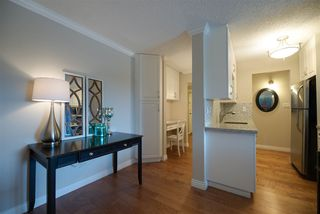 Photo 5: 111 340 W 3RD STREET in North Vancouver: Lower Lonsdale Condo for sale : MLS®# R2187169