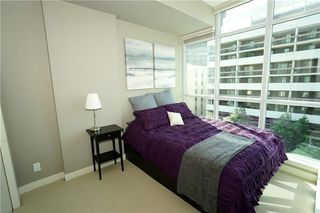 Photo 10: 503 788 12 Avenue SW in Calgary: Beltline Condo for sale : MLS®# C4132421