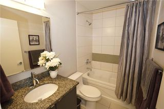 Photo 11: 503 788 12 Avenue SW in Calgary: Beltline Condo for sale : MLS®# C4132421