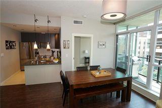 Photo 6: 503 788 12 Avenue SW in Calgary: Beltline Condo for sale : MLS®# C4132421