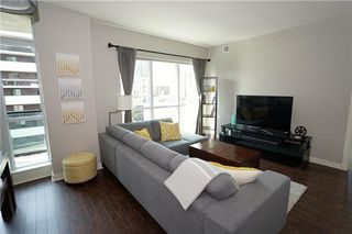 Photo 5: 503 788 12 Avenue SW in Calgary: Beltline Condo for sale : MLS®# C4132421
