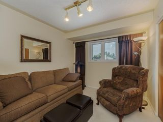 Photo 20: 108 SUN CANYON Link SE in Calgary: Sundance House for sale : MLS®# C4133564