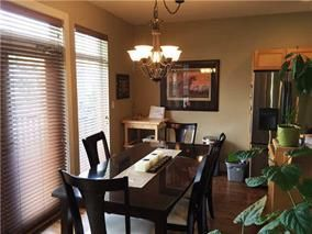 """Photo 10: 3 39758 GOVERNMENT Road in Squamish: Northyards Townhouse for sale in """"Arbourwoods"""" : MLS®# R2198202"""