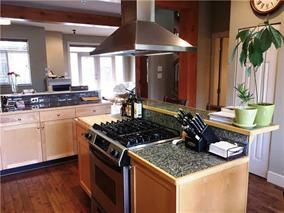 """Photo 9: 3 39758 GOVERNMENT Road in Squamish: Northyards Townhouse for sale in """"Arbourwoods"""" : MLS®# R2198202"""