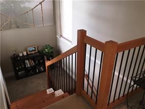 """Photo 12: 3 39758 GOVERNMENT Road in Squamish: Northyards Townhouse for sale in """"Arbourwoods"""" : MLS®# R2198202"""