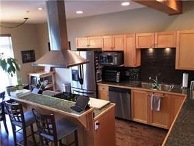 """Photo 7: 3 39758 GOVERNMENT Road in Squamish: Northyards Townhouse for sale in """"Arbourwoods"""" : MLS®# R2198202"""