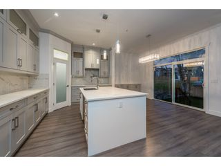 Photo 6: 11242 243 A Street in Maple Ridge: Cottonwood MR House for sale : MLS®# R2203994
