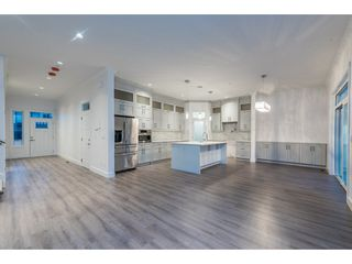 Photo 4: 11242 243 A Street in Maple Ridge: Cottonwood MR House for sale : MLS®# R2203994