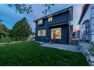 Photo 19: 11242 243 A Street in Maple Ridge: Cottonwood MR House for sale : MLS®# R2203994