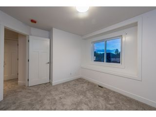 Photo 15: 11242 243 A Street in Maple Ridge: Cottonwood MR House for sale : MLS®# R2203994