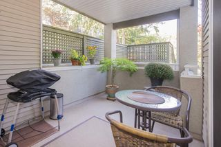 """Photo 7: 201 3183 ESMOND Avenue in Burnaby: Central BN Condo for sale in """"The Winchelsea"""" (Burnaby North)  : MLS®# R2206570"""