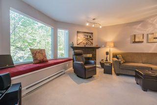 """Photo 4: 201 3183 ESMOND Avenue in Burnaby: Central BN Condo for sale in """"The Winchelsea"""" (Burnaby North)  : MLS®# R2206570"""